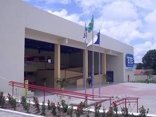 Inscrições são abertas para nove cursos técnicos gratuitos em Pernambuco
