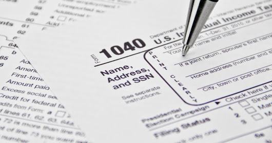 Five Easy Steps to Use a Tax Return to Fund an IRA