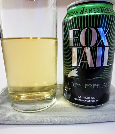 http://poorandglutenfree.blogspot.com/2014/06/review-of-fox-tail-gluten-free-ale.html