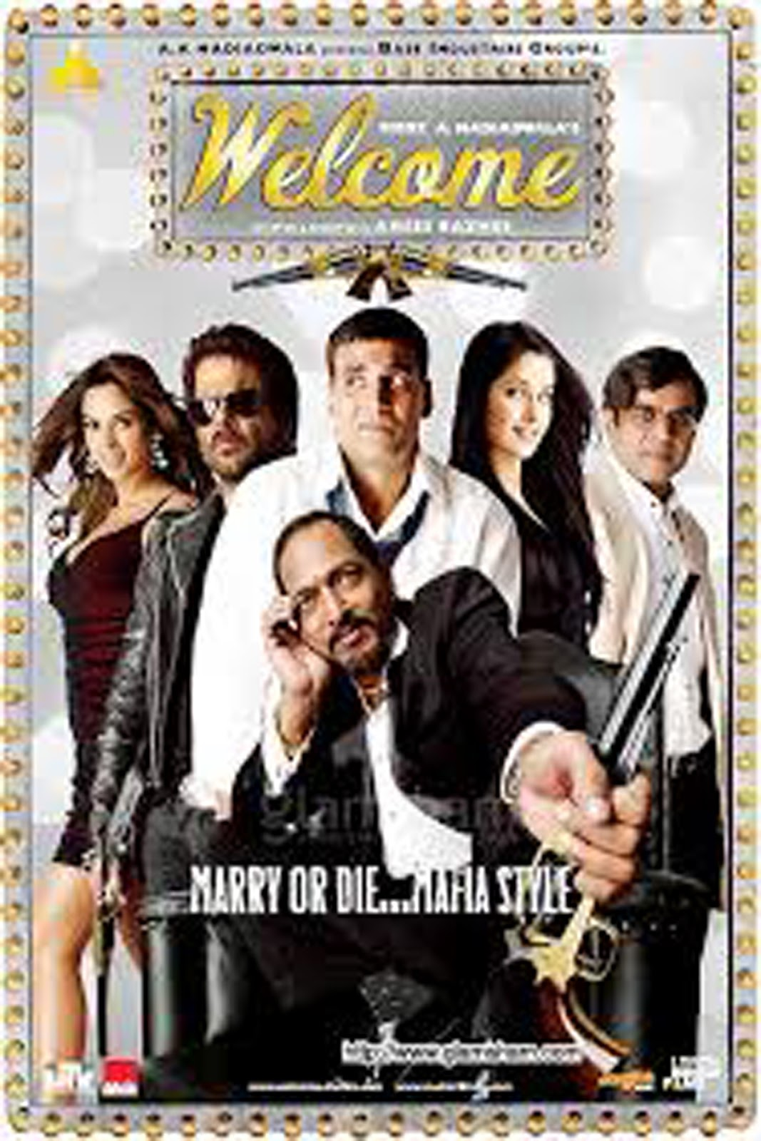 welcome 2007 movie download in hd