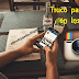 Truco DEFINITIVO para ligar en Instagram - Como ligar por Direct