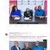 Sterling Bank Announces Crooner Olamide As Ambassador (PHOTOS)