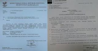 Dugaan Penyelewengan Jabatan, Pemerintah Harus Jelaskan Surat Edaran Pengerahan PNS untuk Acara 4 Desember