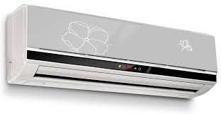 bình Lạnh Toshiba Inverter  sự lựa chọn cho gia đình