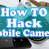 HOW TO HACK ANDROID PHONE CAMERA [100% WORKING]