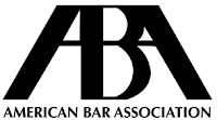 aba_legal_opportunity_scholarship