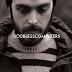 Godblesscomputers - Polvere