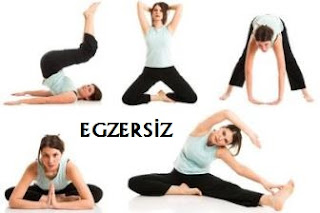 egzersiz nedir, egzersiz hareket ne demektir, egzersiz hareket çeşitleri, neden egzersiz hareket yapılmalı, egzersiz hareketin faydaları, diyet nasıl yapılmalı, zayıflamak için agzersiz