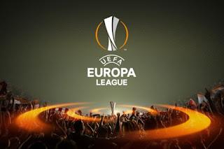 Europa League: Τα αποτελέσματα των πρώτων τριών αγώνων