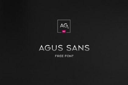 fuentes gratis 2017-6
