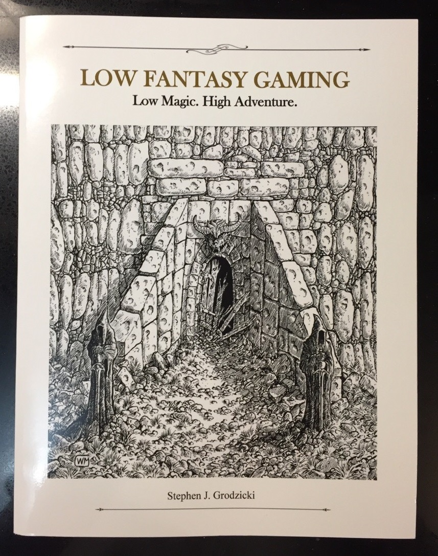 The Halflings Gem Pdf