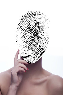 fingerprint, personalization, data retention, flexibility, data security, personality rights, security, sensitive data, confidentiality, availability, integrity, information security, it sicherheitsmanagement
