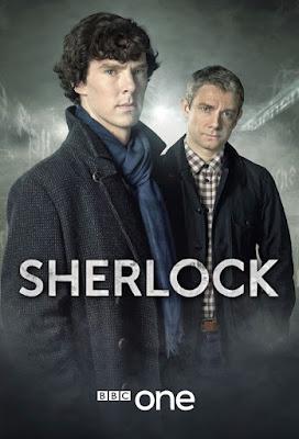 Sherlock-torrent-kapak.jpg