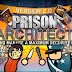 Prison Architect The Clink-PLAZA