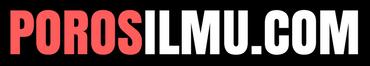 PorosIlmu.com