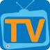 Xem TV HD Online
