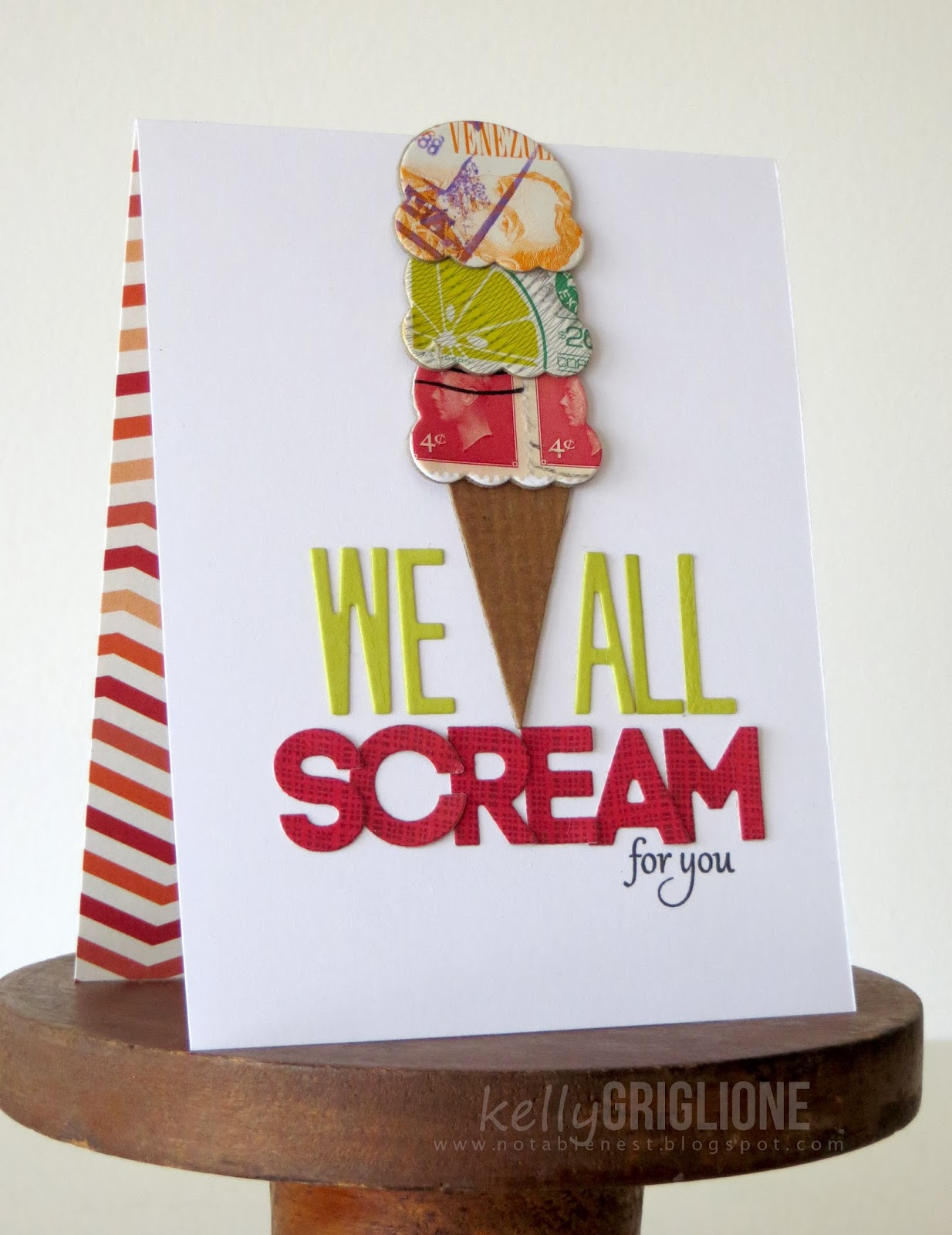 http://notablenest.blogspot.com/2014/03/craft-hoarders-anonymous-i-scream-you.html