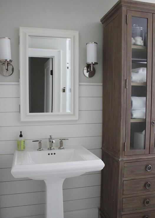 Heiston Kitchen Amp Bath Remodeling A Small Bathroom