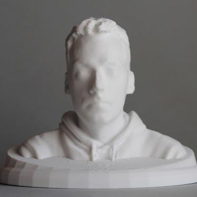 jasa Print 3D Murah