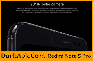 Redmi Note 5 Pro Hindi Review With Price In India