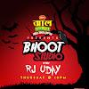 Bhoot Studio 18 February 2021 (18-02-2021) RJ Uday Jago FM.mp3