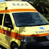 Επεισόδιο με τραυματισμό 18χρονου σε δομή φιλοξενίας προσφύγων στη Θεσσαλονίκη