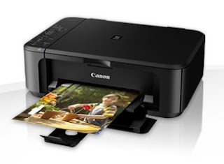 level and directly replaces the PIXMA MG Canon MG3250 Driver Download - Window, Mac OS and Linux