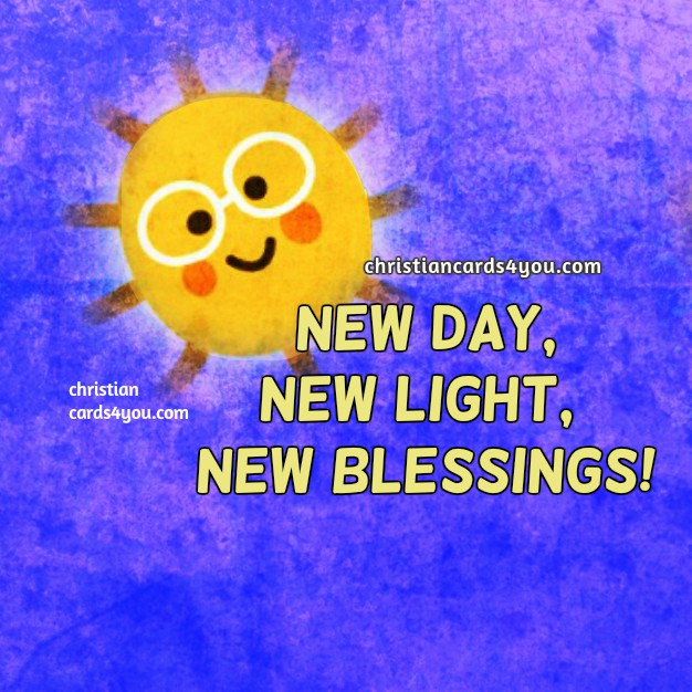 Christian Positive Morning Quotes: Nice Short Phrases Good Morning