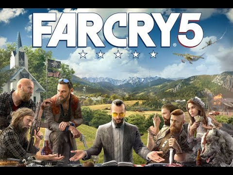 Msvcr120.dll Far Cry 5 Download | Fix Dll Files Missing On Windows And Games