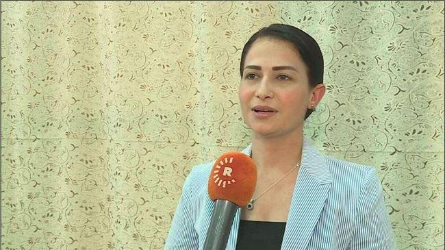 Οι Κούρδοι καταγγέλουν βιασμό της Χαβρίν Χαλάφ πριν την εκτέλεση της από τζιχαντιστές της Τουρκίας