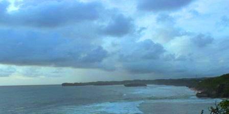 penginapan di pantai indrayanti  pantai indrayanti jogja  penginapan pantai indrayanti  lokasi pantai indrayanti  pantai indrayanti map  indrayanti  pantai di jogja