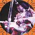 Jimi Hendrix - Rock Me Baby Η μουσική πρόταση της ημέρας