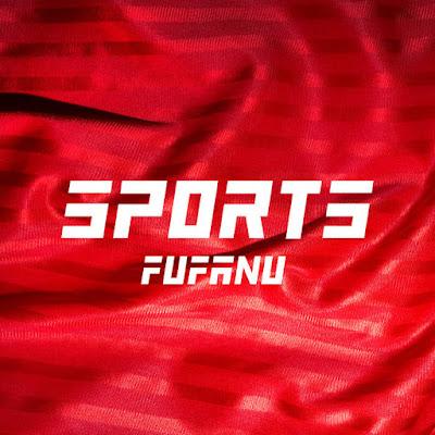 "FUFANU ""Sports"""