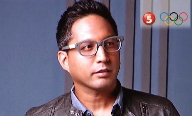 Tv5 news anchor scandal - 2 5