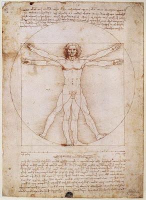 figura-humana-lapiz-dibujos-artisticos