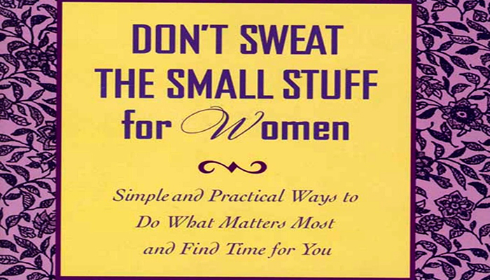dont-sweat-small-stuff-women-cover
