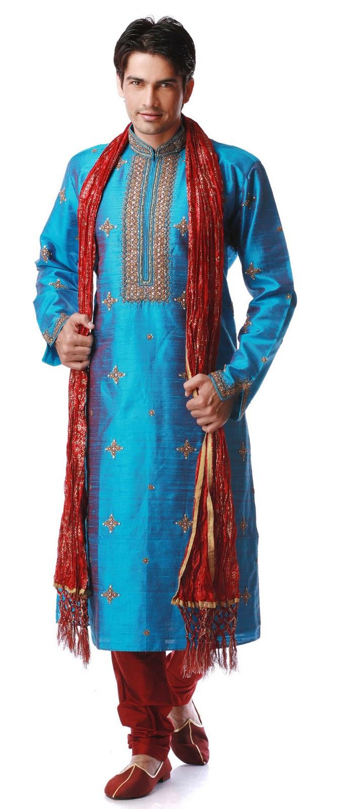 Oppza Glamorous World: Indian Traditional Clothing