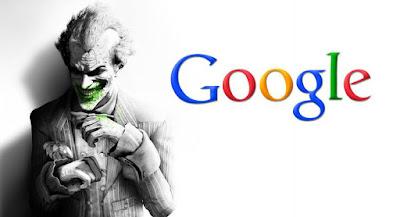 Pengertian dan Cara Membuka Google Dork