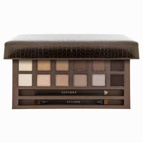 Photo it-palette sephora