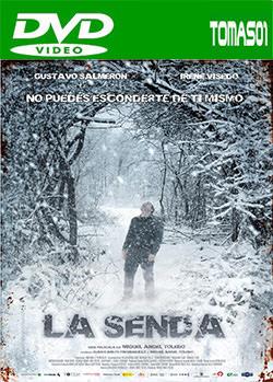 La senda (2012) DVDRip