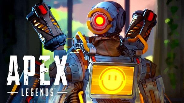 ارتفاع عدد اللاعبين الموقوفين داخل لعبة Apex Legends بشكل صاروخي و الفريق المطور يكشف خططه..