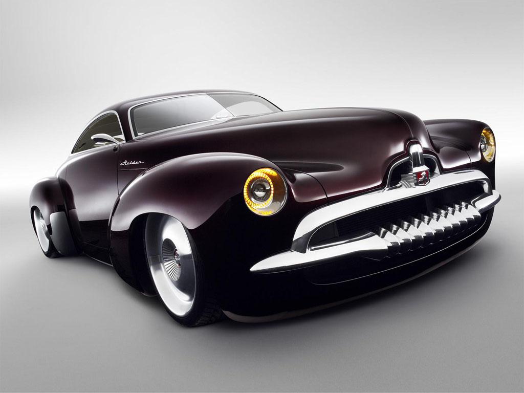 clic car 1
