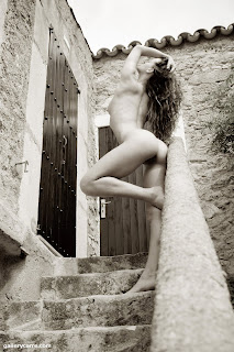 Arte Erotico 0001 8