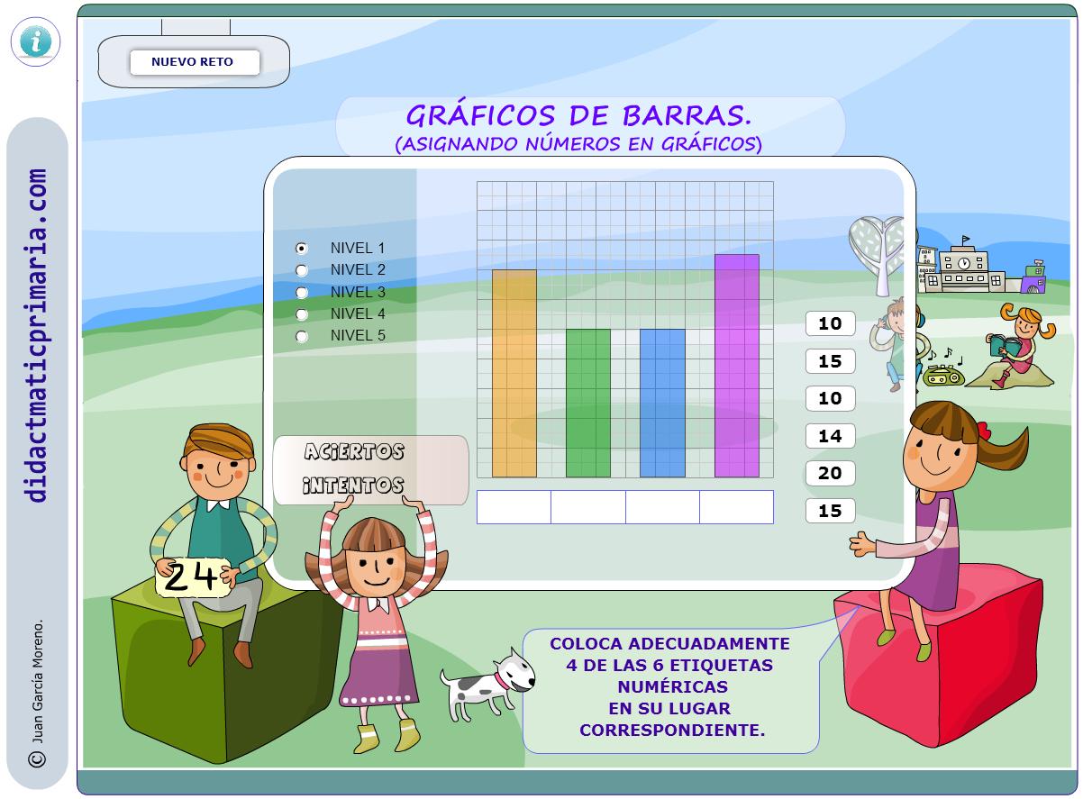 http://2633518-0.web-hosting.es/blog/manipulables/problemas/asignanum2.swf