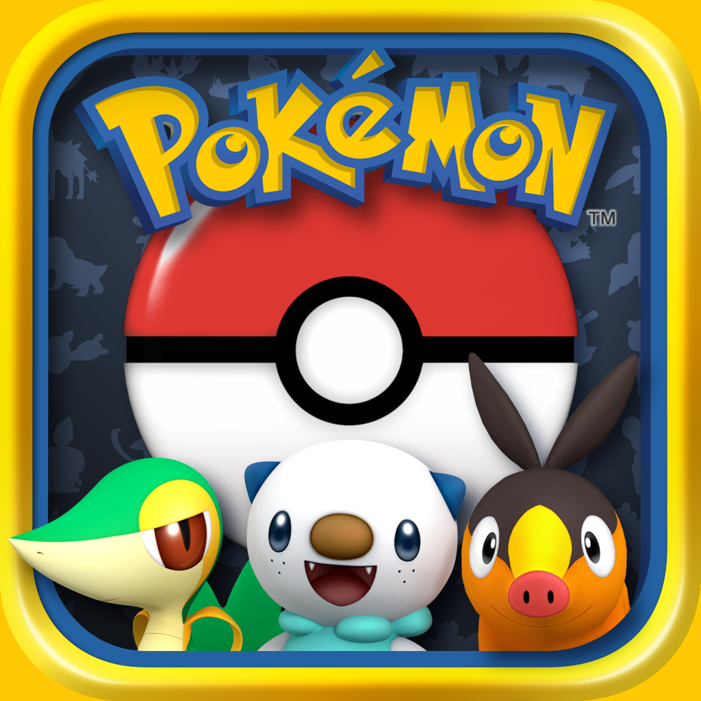 How to Play Pokémon Games on Your iPhone or iPad | MakeUseOf