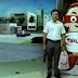 Anthony Nguyen: bậc thầy dạy kỹ năng làm việc cho sinh viên