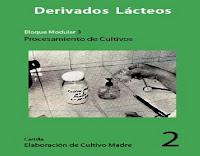 elaboración-del-cultivo-madre-2