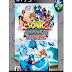 Sonic & All-Stars Racing Transformed para PS3 Jogo em Mídia Digital