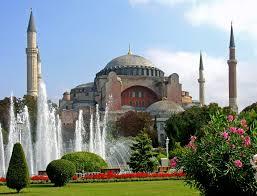 17 Negara Dunia Yang Ikut Konferensi Bekam Internasional Di Turki