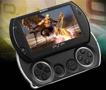 Free Psp Videoporn Download Sites 23